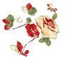 视觉花纹设计0083,视觉花纹设计,分层花纹,