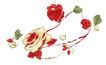 视觉花纹设计0085,视觉花纹设计,分层花纹,