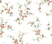 视觉花纹设计0088,视觉花纹设计,分层花纹,细枝 花纹 布艺