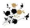 视觉花纹设计0107,视觉花纹设计,分层花纹,