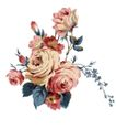 视觉花纹设计0116,视觉花纹设计,分层花纹,
