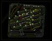 ADI雅博奥顿-顺弛滨江奥城施工图0088,ADI雅博奥顿-顺弛滨江奥城施工图,国内建筑设计案例,