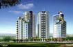 一城新界0007,一城新界,国内建筑设计案例,角度 视角 美景