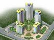一城新界0010,一城新界,国内建筑设计案例,