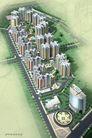 三部候选图0044,三部候选图,国内建筑设计案例,
