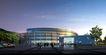 三部设计中心0004,三部设计中心,国内建筑设计案例,