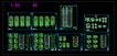 上海徐汇商务大厦施工图0004,上海徐汇商务大厦施工图,国内建筑设计案例,