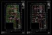 上海徐汇商务大厦施工图0017,上海徐汇商务大厦施工图,国内建筑设计案例,