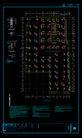 上海徐汇商务大厦施工图0024,上海徐汇商务大厦施工图,国内建筑设计案例,
