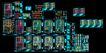 上海徐汇商务大厦施工图0025,上海徐汇商务大厦施工图,国内建筑设计案例,