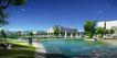 东乐花园0001,东乐花园,国内建筑设计案例,