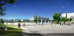 东乐花园0002,东乐花园,国内建筑设计案例,