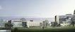 东莞松山湖商务办公楼0028,东莞松山湖商务办公楼,国内建筑设计案例,