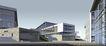 东莞松山湖商务办公楼0031,东莞松山湖商务办公楼,国内建筑设计案例,