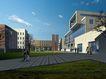 东莞松山湖商务办公楼0032,东莞松山湖商务办公楼,国内建筑设计案例,