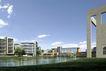 东莞松山湖商务办公楼0034,东莞松山湖商务办公楼,国内建筑设计案例,