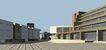 东莞松山湖商务办公楼0037,东莞松山湖商务办公楼,国内建筑设计案例,
