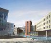 东莞松山湖商务办公楼0040,东莞松山湖商务办公楼,国内建筑设计案例,