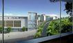 东莞松山湖商务办公楼0044,东莞松山湖商务办公楼,国内建筑设计案例,
