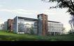 东莞水乡建筑0010,东莞水乡建筑,国内建筑设计案例,