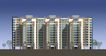 中信东泰花园二期规划建筑设计方案0015,中信东泰花园二期规划建筑设计方案,国内建筑设计案例,地产 开发 施工效果图