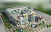 中华商业广场0003,中华商业广场,国内建筑设计案例,