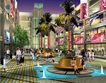 中华商业广场0004,中华商业广场,国内建筑设计案例,