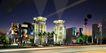 中华商业广场0006,中华商业广场,国内建筑设计案例,