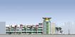 中华商业广场0008,中华商业广场,国内建筑设计案例,