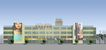 中华商业广场0012,中华商业广场,国内建筑设计案例,