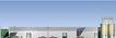 中华商业广场0014,中华商业广场,国内建筑设计案例,平房 仓库 厂房