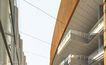 中国电影博物馆0020,中国电影博物馆,国内建筑设计案例,