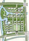 中国科学院嘉兴应用技术研究与转化中心0126,中国科学院嘉兴应用技术研究与转化中心,国内建筑设计案例,