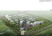 中国科学院嘉兴应用技术研究与转化中心0127,中国科学院嘉兴应用技术研究与转化中心,国内建筑设计案例,