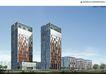 中国科学院嘉兴应用技术研究与转化中心0128,中国科学院嘉兴应用技术研究与转化中心,国内建筑设计案例,
