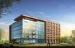 中国科学院嘉兴应用技术研究与转化中心0129,中国科学院嘉兴应用技术研究与转化中心,国内建筑设计案例,