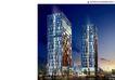 中国科学院嘉兴应用技术研究与转化中心0131,中国科学院嘉兴应用技术研究与转化中心,国内建筑设计案例,