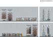 中国科学院嘉兴应用技术研究与转化中心0132,中国科学院嘉兴应用技术研究与转化中心,国内建筑设计案例,