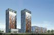 中国科学院嘉兴应用技术研究与转化中心0177,中国科学院嘉兴应用技术研究与转化中心,国内建筑设计案例,