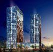 中国科学院嘉兴应用技术研究与转化中心0178,中国科学院嘉兴应用技术研究与转化中心,国内建筑设计案例,