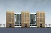 中国科学院科研楼0015,中国科学院科研楼,国内建筑设计案例,