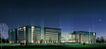 中国运载航天一院0030,中国运载航天一院,国内建筑设计案例,