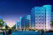 中国运载航天一院0033,中国运载航天一院,国内建筑设计案例,