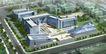 中科院动物研究所0015,中科院动物研究所,国内建筑设计案例,天蓝色 形状 设计