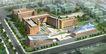 中科院动物研究所0017,中科院动物研究所,国内建筑设计案例,