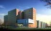 丹东第一人民医院