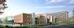 丹东第一人民医院0005,丹东第一人民医院,国内建筑设计案例,
