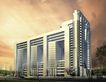 二部候选图0018,二部候选图,国内建筑设计案例,宏伟 建材 建筑