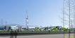 云南亚广影视信息传媒中心多院方案0015,云南亚广影视信息传媒中心多院方案,国内建筑设计案例,市民 国内建筑 建筑设计