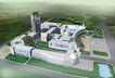 云南亚广影视信息传媒中心多院方案0021,云南亚广影视信息传媒中心多院方案,国内建筑设计案例,季节 楼盘 开发
